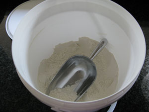 flour_scoop