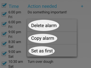 Screenshot_alarm_menu