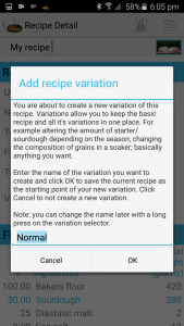 Screenshot_edit_recipe_add_var