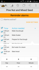 Screenshot_reminder_alarms