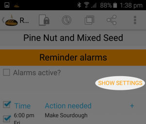 Screenshot_show_alarm_settings